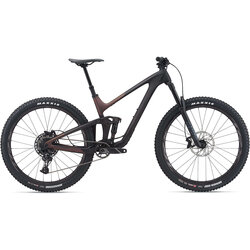 Giant Trance X Advanced Pro 29 2
