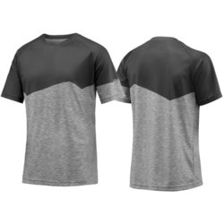 Giant Transcend Short Sleeve Jersey