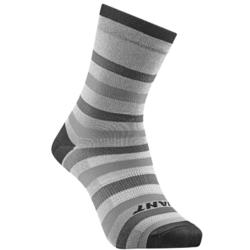 Giant Transcend Socks