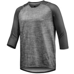 Giant Transfer 3/4 Sleeve Jersey