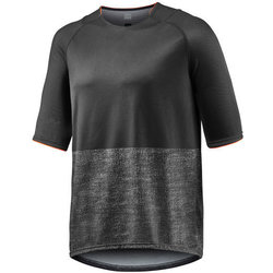 Giant Transfer Short-Sleeve Jersey