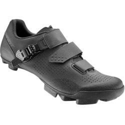 Giant Transmit 2 Off-Road Shoe
