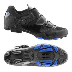 Giant Transmit Off-Road Shoe
