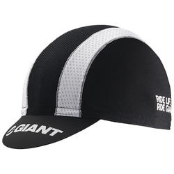 Giant TransTextura Cycling Cap