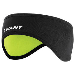 Giant ThermTextura Headband