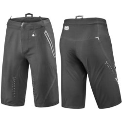 Giant Traverse 100% Shorts