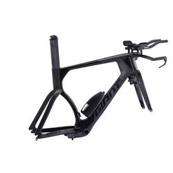 Giant Trinity Advanced Pro TT Frameset