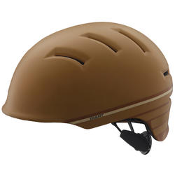 Giant Flare Helmet
