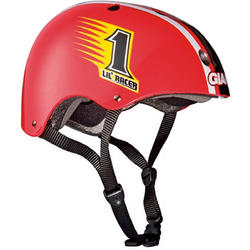 Giant Vault Jr. Helmet