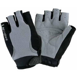 Liv Velocity Short Finger Gloves