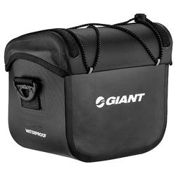 Giant Waterproof Handlebar Bag