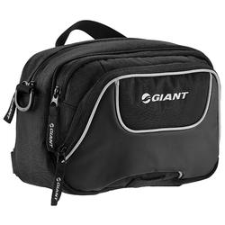 Giant Mini Handlebar Bag