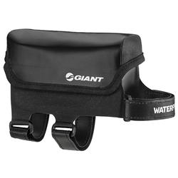 Giant Waterproof Top Tube Bag