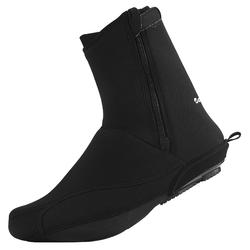 Giant Deep Winter Shoe Covers
