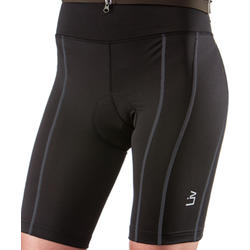 Giant Liv/Giant Performance Shorts - Women's