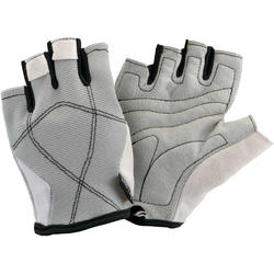Giant Liv/Giant Sport Gloves - Women's