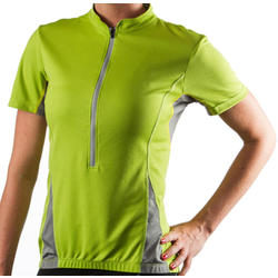 Giant Sola Sport Short Sleeve Jersey - Women's