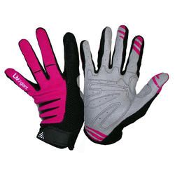 Liv Trail Gloves - Women's