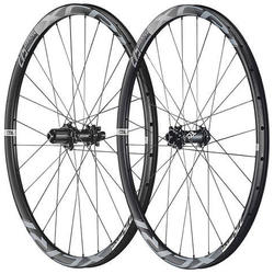 Giant XCR 1 27.5 Carbon XC Front Wheel