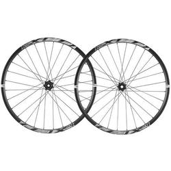 Giant XCT 1 27.5 Alloy Front Wheel