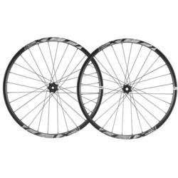 Giant XCT 1 27.5 Alloy Rear Wheel
