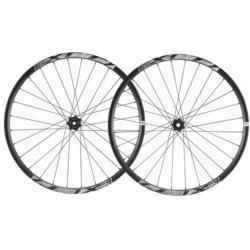 Giant XCT 1 27.5 Alloy Rear Wheel