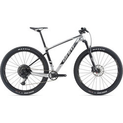 Giant XTC Advanced 29 1 (h13)