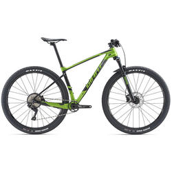 Giant XTC Advanced 29er 3 (a21)