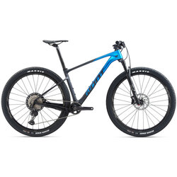 Giant XTC Advanced SL 29