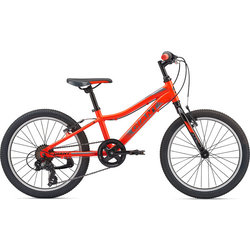 Giant XtC Jr 20 Lite 2019