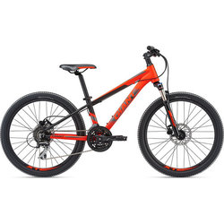 64d7c2e51 24-Inch (7+ yr. old) - San Diego Bike Shop | Moment Bicycles