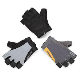 Giant Women's Pro Gel Short Finger Gloves