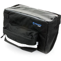 Giant Day Trip Handlebar Bag