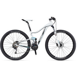 Giant Anthem X 29er 4 W - Women's