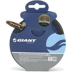 Giant Slick Brake Cable