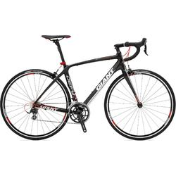 Giant Defy Advanced 3 (Compact)