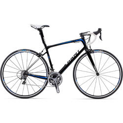 Giant Defy Advanced SL 0