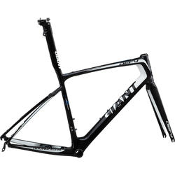 afdae03acbc Road Frames - All-Star Bike Shops, Inc.