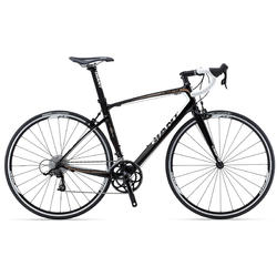 Giant Defy Composite 2