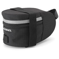 Giant Large Seat Bag