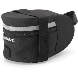 Giant Medium Seat Bag