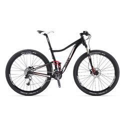 Giant Anthem X 29er 0 W - Women's