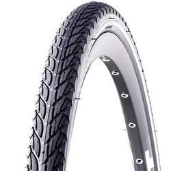 Giant P-X3 Tire