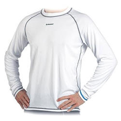 Giant Performance Long Sleeve Baselayer