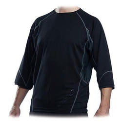 Giant Performance Trail 3/4 Sleeve Jersey