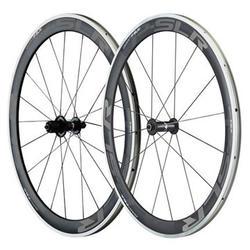 Giant P-SLR1 Aero Rear Wheel
