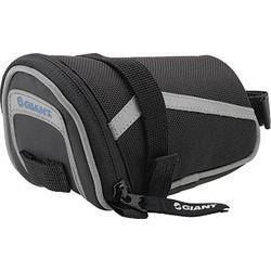 Giant Shadow Medium Seat Bag