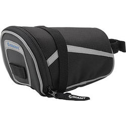Giant Shadow Large Seat Bag