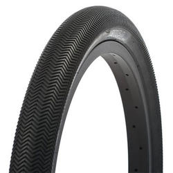 Giant Sole-O Street Tire