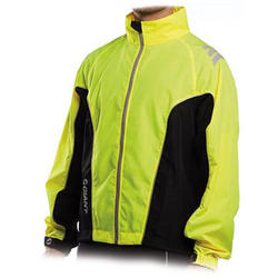 Giant Sport Wind Jacket